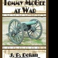 TOMMY McGEE AT WAR is Released