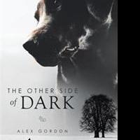 Alex Gordon Reveals THE OTHER SIDE OF DARK