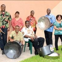 21st Century Steel Band to Perform at HistoryMiami, 10/25