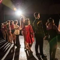 Regional Roundup: Top 10 Stories This Week Around the Broadway World - 4/10; A CHORUS LINE in Columbus, THE HOBBIT in Detroit, NEW JERUSALEM in Miami and More!