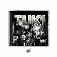 Taylor Gang's Tuki Carter Delivers New Mixtape 'TUKI'