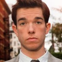 John Mulaney to Make Aces of Comedy Debut in March