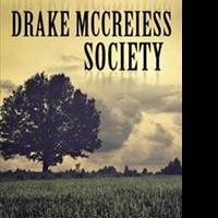 Belford Scott Releases DRAKE MCCREIESS SOCIETY