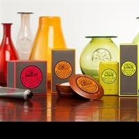 Crabtree & Evelyn Relaunches Men's Collection