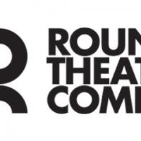 Roundabout offers unbeatable value on the best of Broadway
