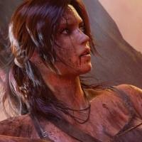 TOMB RAIDER Reboot Lands Warner Bros, New Writer