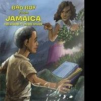 BAD BOY FROM JAMAICA Reveals Freedom Fighter's Exploits