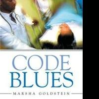 CODE BLUES Reveals Short Stories on Why Hospitals Are Closing