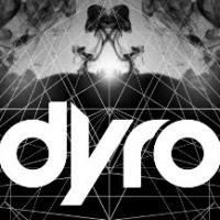 """Dyro Releases """"Black Smoke"""", Announces US Tour"""
