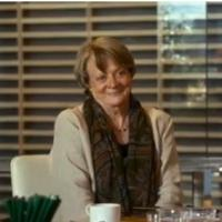 VIDEO: First Look - Maggie Smith in All-New Trailer for SECOND BEST EXOTIC MARIGOLD HOTEL