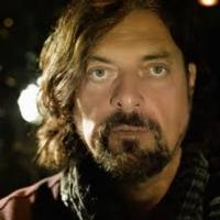 Alan Parsons Performs Tonight with the Buffalo Philharmonic Orchestra