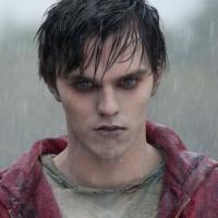 WARM BODIES Wins Super Bowl Weekend Box Office with $20 Million