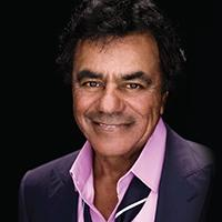Johnny Mathis Coming to Fox Cities P.A.C. in 2015