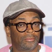 Spike Lee to Host BEST SEAT IN THE HOUSE on SiriusXM NBA Radio