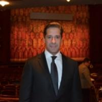 MDC Public Schools Superintendent Attends Florida Grand Opera's THAIS Dress Rehearsal