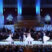 STAGE TUBE: A SALUTE TO VIENNA Premieres on PBS, 8/3