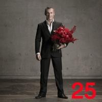 Australian Brandenburg Orchestra Celebrates 25 Years with 2014 Season