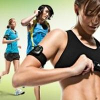 Fitness Tip of the Day: Ditch the Gadgets
