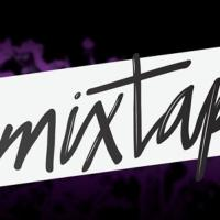 Mixtape Festival Returns to Hershey This Weekend