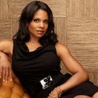 BWW Interviews: Audra McDonald en concierto en Madrid