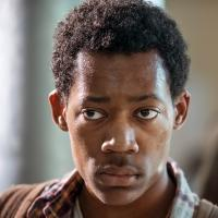 BWW Recap: This is the Beginning on THE WALKING DEAD