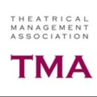 Theatrical Management Association Elects Majority Female Council for 1st Time in Its History