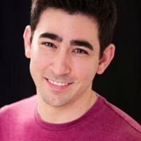 Max Crumm, George Salazar and More Will Lead F#%KING UP EVERYTHING Off-Broadway