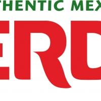HERDEZ Brand Launches Dead T-Shirt Design Contestto Support Art Museum & LA Artist