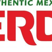 HERDEZ Brand Launches Dead T-Shirt Design Contestto Support Art Museum & LA Artist