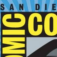 Photo Flash: NINJA TURTLES, SHARKNADO & More Among 2014 Comic Con Panels!