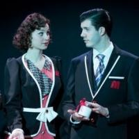 BWW Reviews: U of U Charmingly Stages SHE LOVES ME