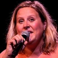 BWW Reviews:  ROCK BOTTOM Offers Raunch Without Wit
