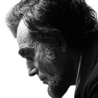 LINCOLN Comes to Blu-ray Release &  In-Home Purchase Today