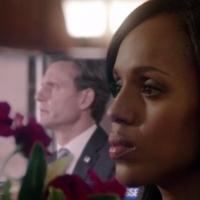 BWW Recap: SCANDAL, The Mental State of the Union