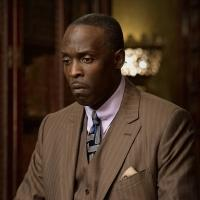 BWW Recap: 'Nobody Ever Been Free' on BOARDWALK EMPIRE