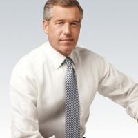 NBC NIGHTLY NEWS WITH BRIAN WILLIAMS Wins in Viewers 25-54