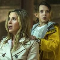 BWW Recap: In the Beginning, There was INTRUDERS; Finale Answers Questions!