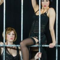 BWW Reviews:  CHICAGO Delights Hilton Head Audiences