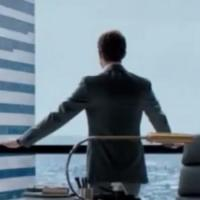 VIDEO: Beyonce Shares First Look at FIFTY SHADES OF GREY!