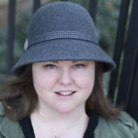 Author Jenn Bennett Pens US Debut YA Novel; Simon & Schuster Will Publish