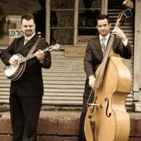 The Travelin' McCourys with Bill Nershi to Perform at Fox Theatre, 3/12