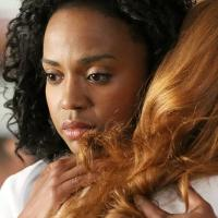 BWW Recap: A Cold Winter's End on GREYS ANATOMY