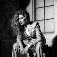 Flamenco Vocalist Estrella Morente Returns to Carnegie Hall Tonight