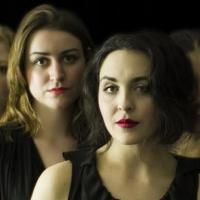 BWW Interviews: OUT LOUD Theatre Promises Innovative, Immersive Theatrical Experiences in Season Three