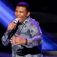 First Finalist Eliminated on AMERICAN IDOL