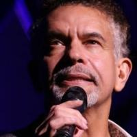 Brian Stokes Mitchell Joins 10th Anniversary Benefit of Young At Arts, 4/20