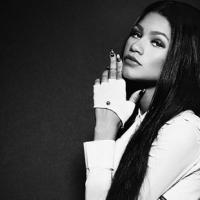 Zendaya to Star in Disney Channel's Spy-Comedy Series  K.C. UNDERCOVER, Premiering 1/18