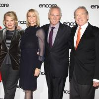 MURPHY BROWN Turns 25 With Return to TV!