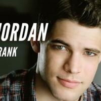 BWW TV Exclusive: PARADE Finds Its 'Leo Frank'- Jeremy Jordan Will Lead Manhattan Concert Productions Performance in February!