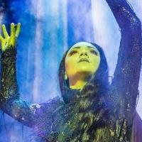 West End's WICKED, UK Tour Break Box Office Records